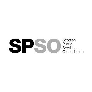Scottish Public Services Ombudsman (SPSO)