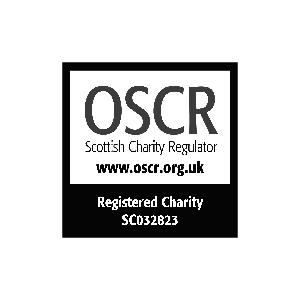 OSCR: Scottish Charity Regulator